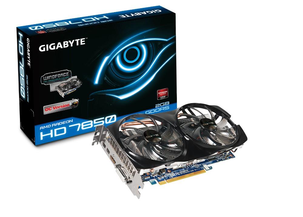 HD-7850-2GB